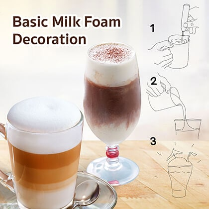 How_to_foaming_1