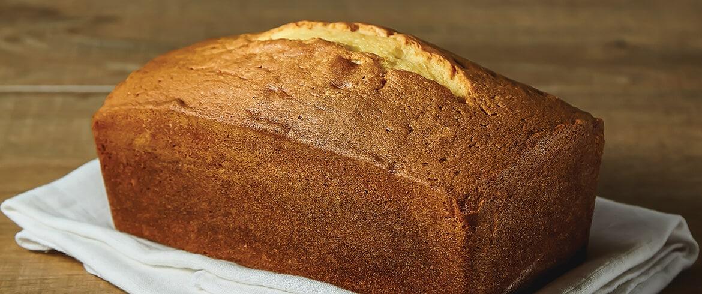 สูตรเบเกอรี่ | บัตเตอร์เค้ก