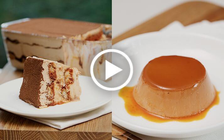 Chef Phol Nov Chef page